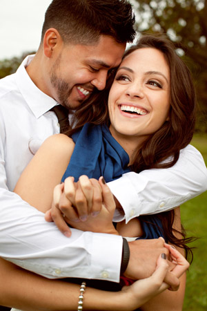 http://www.dreamstime.com/stock-photos-happy-beautiful-couple-love-young-image37126203