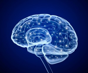 Brainspotting in couples therapy in boulder