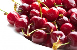 Cherries help melatonin production sharon kocina boulder co